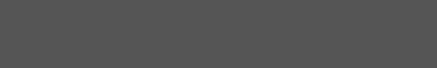 Atelier Sojus – Architektur & Design